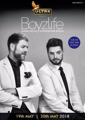 percept-live-to-bring-much-loved-boyzlife