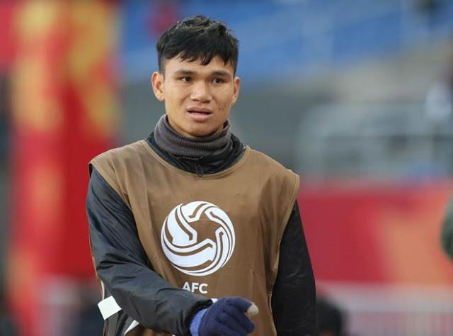 U23 Việt Nam gây chấn động châu Á: Ai bị kiểm tra doping? 1