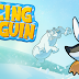 EL JUEGO DE PINGUINOS MAS DIVERTIDO DE TODOS - ((Racing Penguin - Flying Free)) GRATIS (ULTIMA VERSION FULL PREMIUM PARA ANDROID)