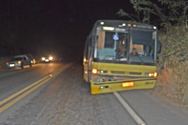 Resultado de imagem para Letícia Neves de Almeida, estudante do 4º ano vespertino, desceu de um ônibus escolar, atravessou a pista rapidamente e acabou sendo atropelada.