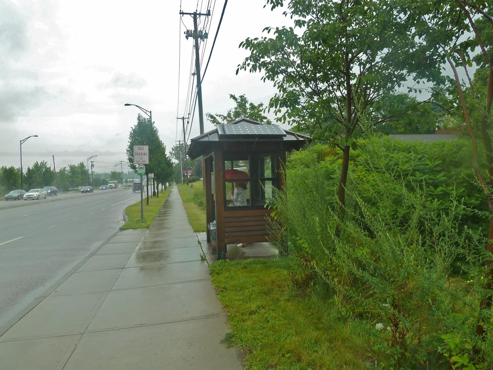 Miles On The Mbta Service Change Vermont White River
