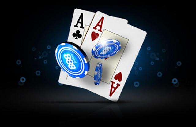 Những phong cách chơi Poker online kết quả nhất