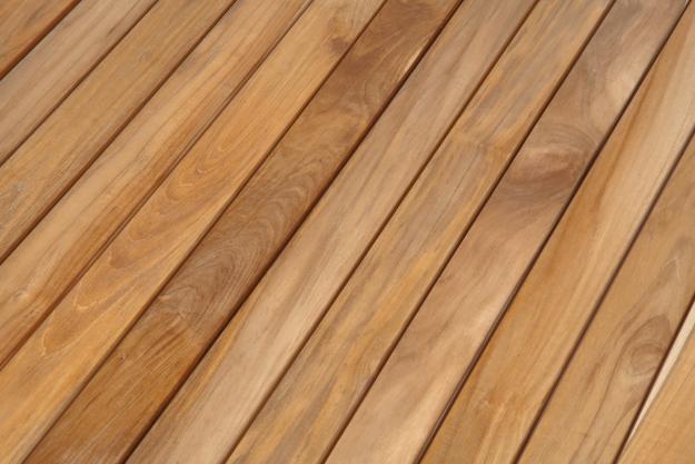 Proyectos de tecnolog a madera de teca caracter sticas y - Proyectos de madera ...