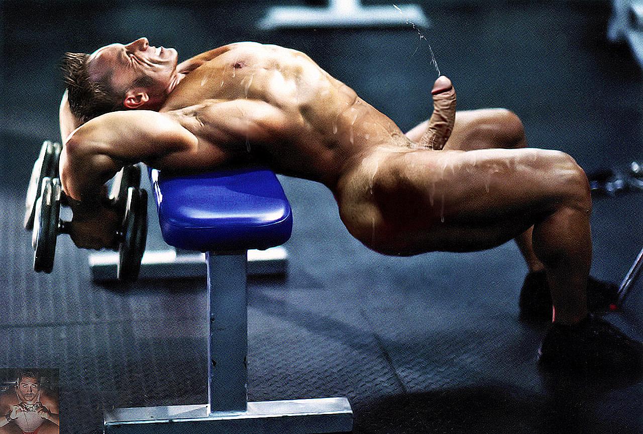 Exercises Men Can Do For Better Sex