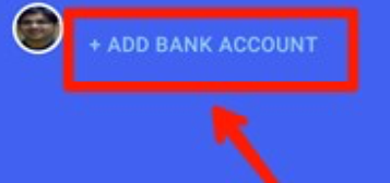 How to add Bank Account in Google TEZ App with Proof