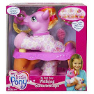 My Little Pony Sweet Steps So-Soft Walking G3 Pony