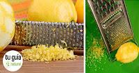 https://steviaven.blogspot.com/2018/04/9-usos-cascara-de-limon-sorprenderan-beneficios.html