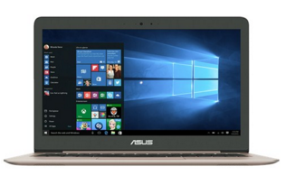 Asus UX310UA Drivers windows 8.1 64bit and windows 10 64bit