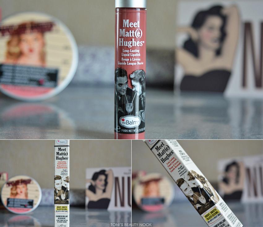 the balm sincere liquid lipstick meet matte hughes