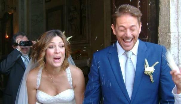 Oggi Sposi Blog Matrimonio Samanta Piccinetti E Michelangelo