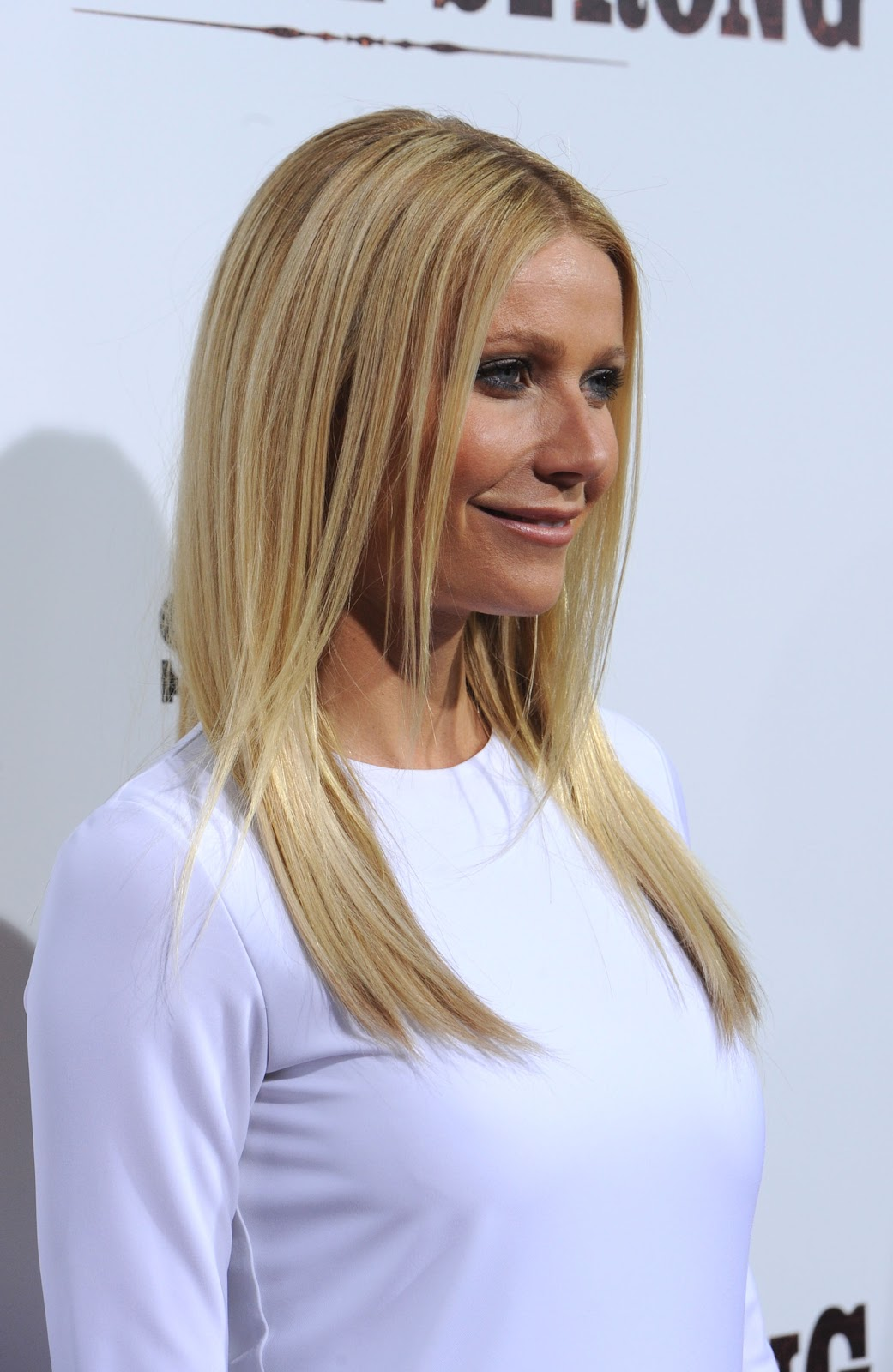 Gwyneth Paltrow pictures gallery (2) | Film Actresses Gwyneth Paltrow