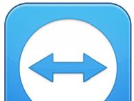 Download TeamViewer 11.0.65452 Setup exe