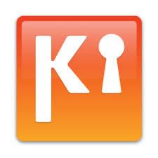 samsung-kies-download-free-for-windows