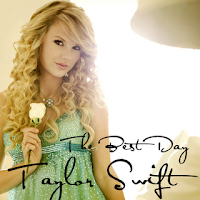 taylor swift,song,songs,music,pop,country,the best day,album, playlist, favorite