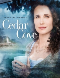 Cedar Cove | Bmovies