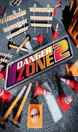 download - Danger Zone 2-CODEX