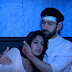 Ishqbaaz: Shivaay and Anika welcome new neighbors as friends