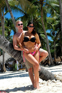 Claudia-Romani-and-boyfriend-Christopher-Johns-13+huge+Ass+%7E+sexycelebs.in.jpg