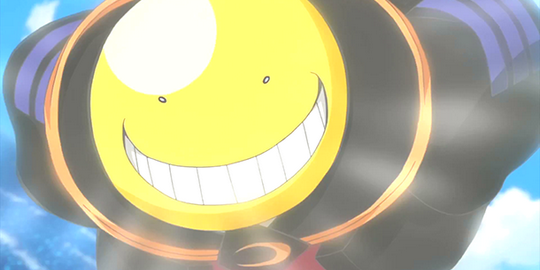 Assassination Classroom, Yusei Matsui, Weekly Shonen Jump, Shueisha, Actu Manga, Manga,