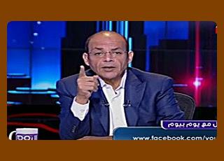 برنامج يوم بيوم 25-8-2016 محمد شردى - النهار اليوم