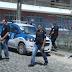 Operação captura 21 pessoas ligadas ao tráfico em Camacã