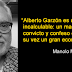 """Manolo Monereo: """"El 'sorpasso' ahora es diferente porque queremos ganar al PP"""""""