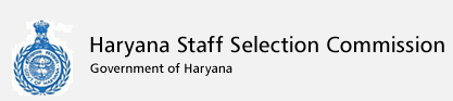 hss board hssc assistant draftsman results