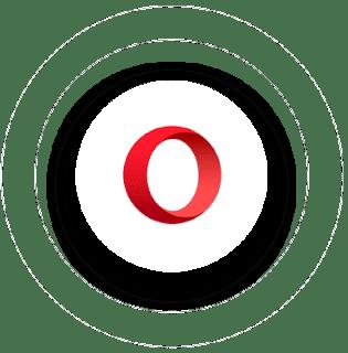 Opera-Browser-Software