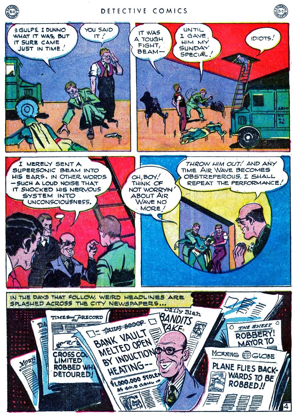 Detective Comics (1937) 113 Page 17
