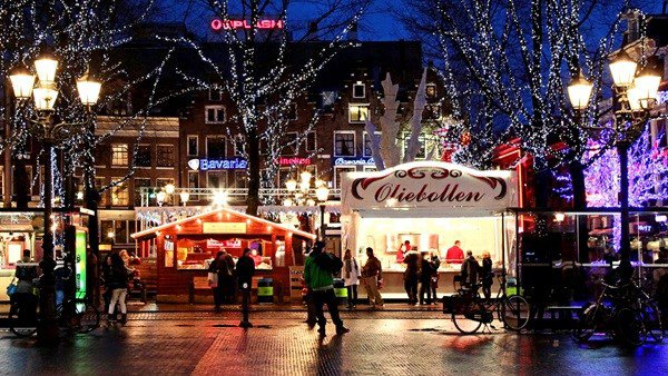amsterdam-christmas-market-poracciinviaggio