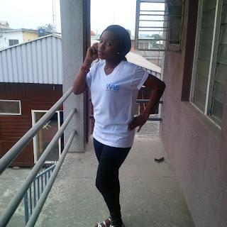 Alum case study Funmilola Ogunnoiki Batch 018