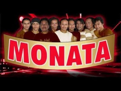 Lagu Monata