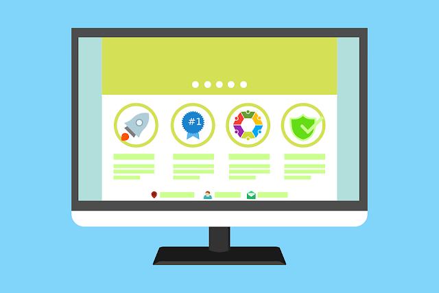 5 motivos por los que tu empresa debe tener una página web