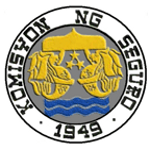 insurance commission of the philippines logo