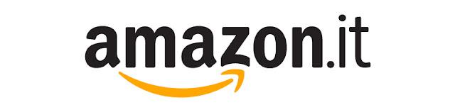 Ofertas móviles Amazon Italia enero 2018
