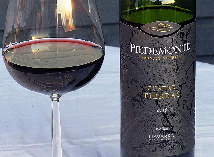 Viini voi olla hauskaa ja edullista niin kauan kuin tiedät säännöt juo viiniä yliopistolla.