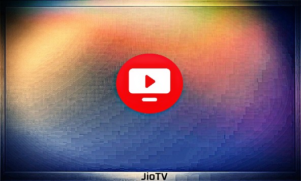 Updated] Play JioTV without Jio Sim/Jio-Fi (Works with any