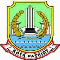 Gambar untuk Hasil Tes Kompetensi Dasar (TKD) CAT CPNS 2014 Kota Bekasi
