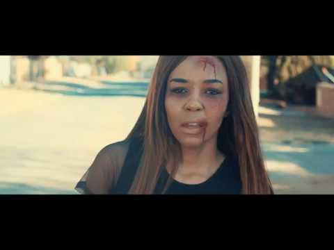 VIDEO: Cici – Iqiniso - Teelamford