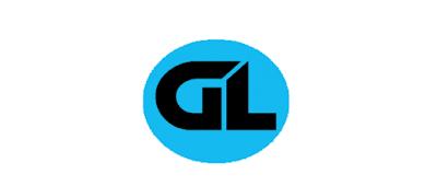 grand-liker-app-apk-v3-v4-free-download-for-android