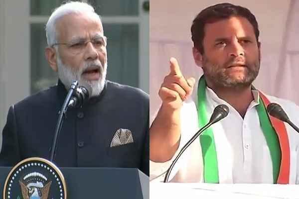 modi-white-black-money-of-every-thief-through-notbandi-rahul-gandhi