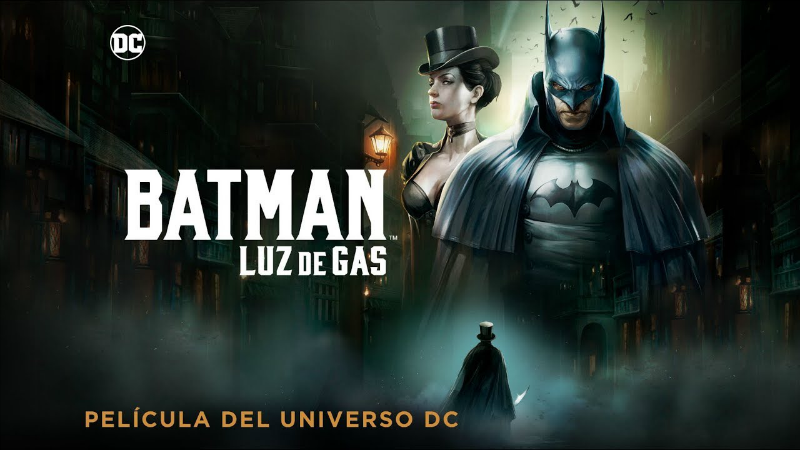 movie-batman-gotham-a-luz-de-gas