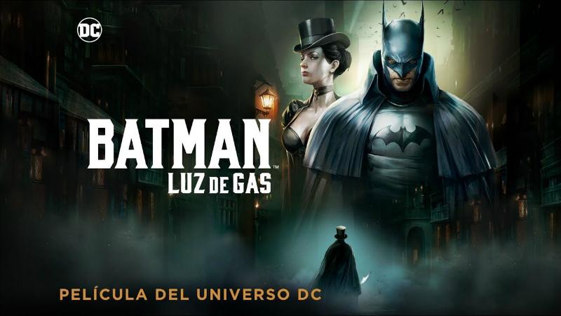 movie-batman-gotham-a-luz-de-gas