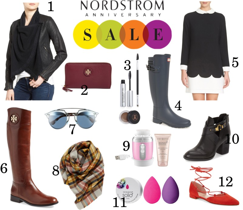 Nordstrom Anniversary Sale Early Access, www.jadore-fashion.com