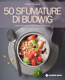 https://www.macrolibrarsi.it/libri/__50-sfumature-di-budwig-libro.php?pn=2658