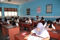 ISU PENINGKATAN MUTU PENDIDIKAN DI INDONESIA