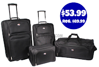 http://www.thebinderladies.com/2014/11/buydig-american-tourister-4-piece-ultra.html#.VGT0QIfduyM