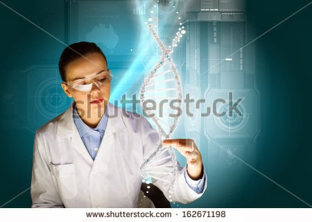 http://www.shutterstock.com/cat.mhtml?searchterm=scientist+touching+dna+molecule&search_group=&lang=en&search_source=search_form