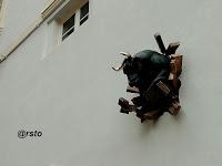 Quadrato Torino