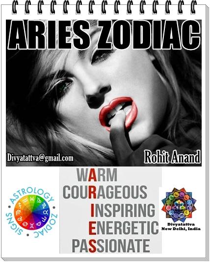 Psychic Astrologer India Free Horoscopes Online Vedic Astrology